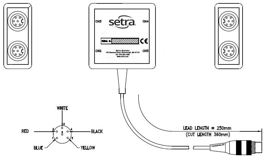 thumbnail_SRF600 ADTR Diagram