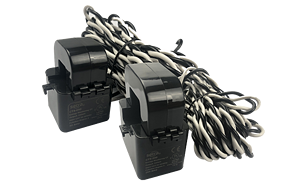 ul-2808-split-core-current-transformers-1