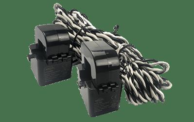 ul-2808-split-core-current-transformers-1