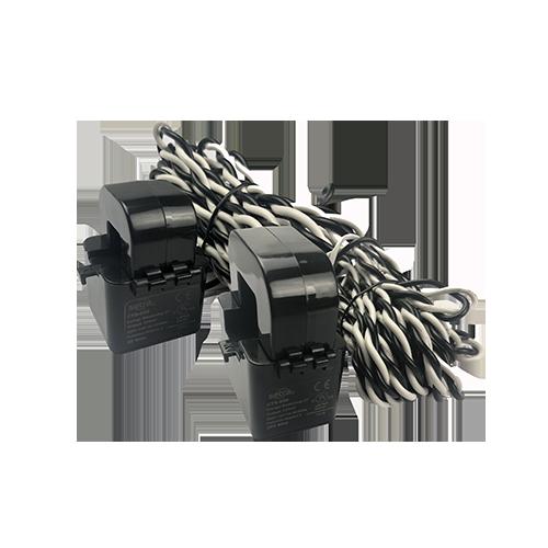 ul-2808-split-core-current-transformers