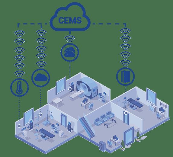 wireless transmitters layout-min
