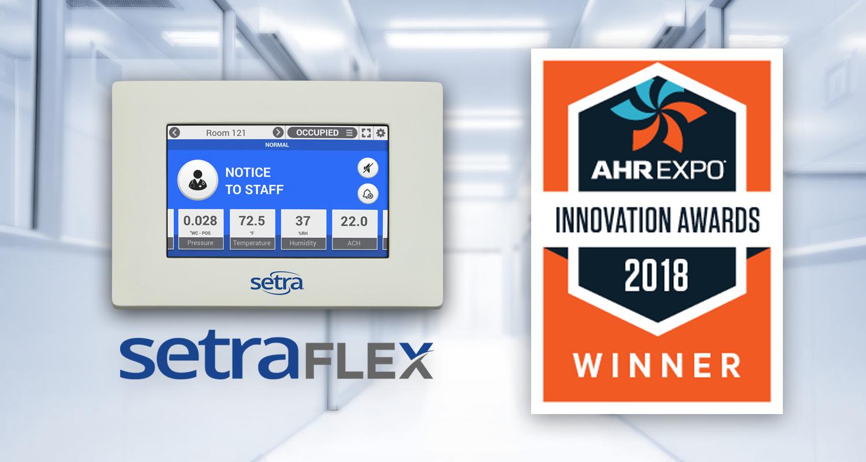 2017-10-13 Setra FLEX AHR Innovation Award.png