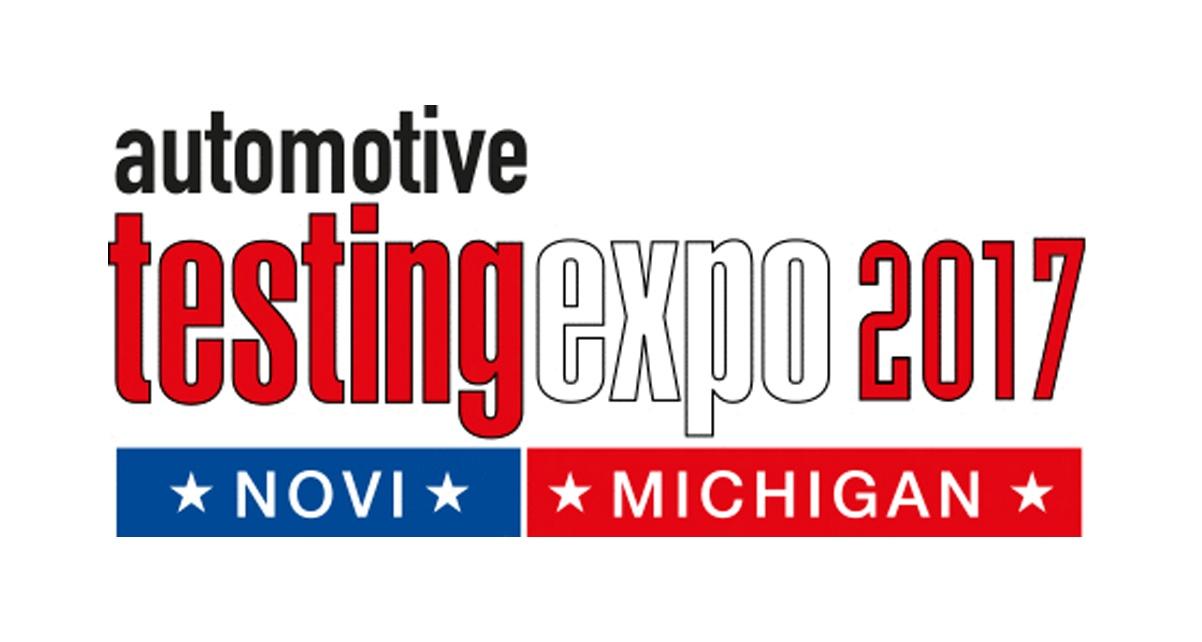 2017-10-17 Setra to Exhibit at the Automotive Testing Expo 2017..jpg