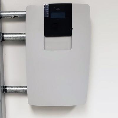 48-load-power-meter