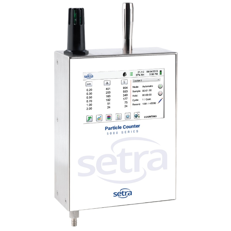 5301-5501-setra-particle-counter.jpg
