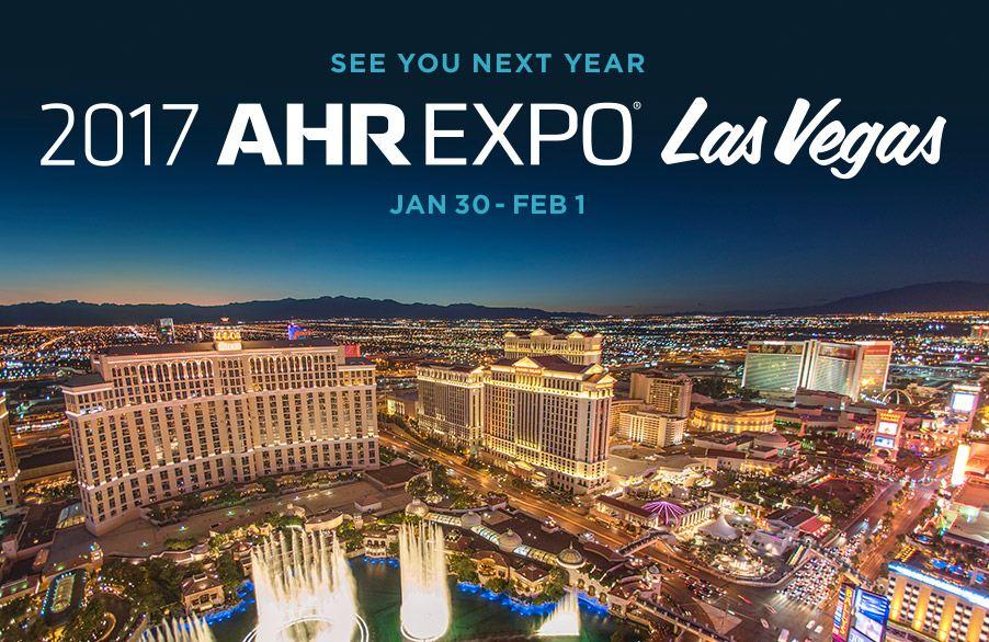 AHR_Vegas.jpg