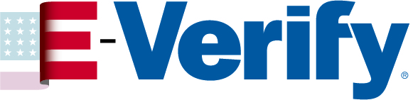 E-Verify_Logo_4-Color_CMYK_SM_JPG[1].jpg