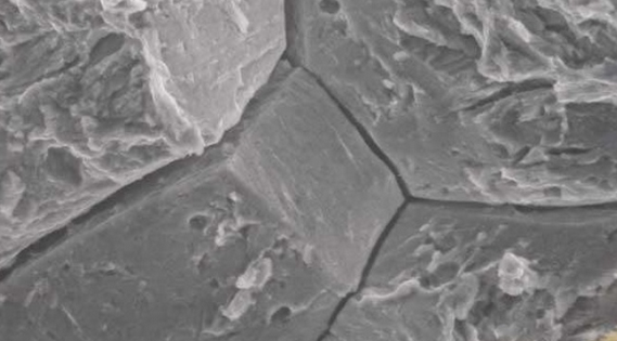 What Is Hydrogen Embrittlement