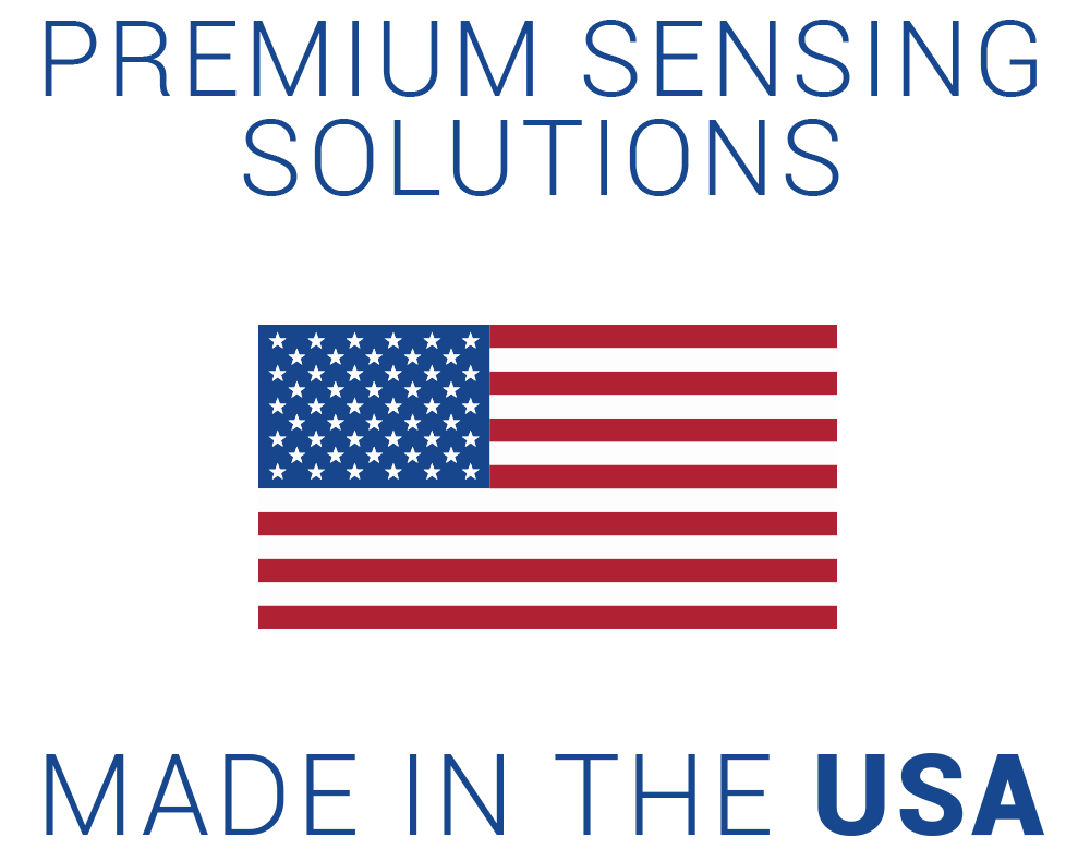 Made in the USA Logo 171013.png