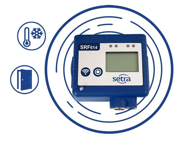 SRF614 500px
