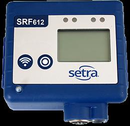 SRF612