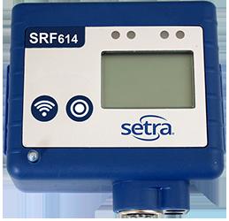 SRF614