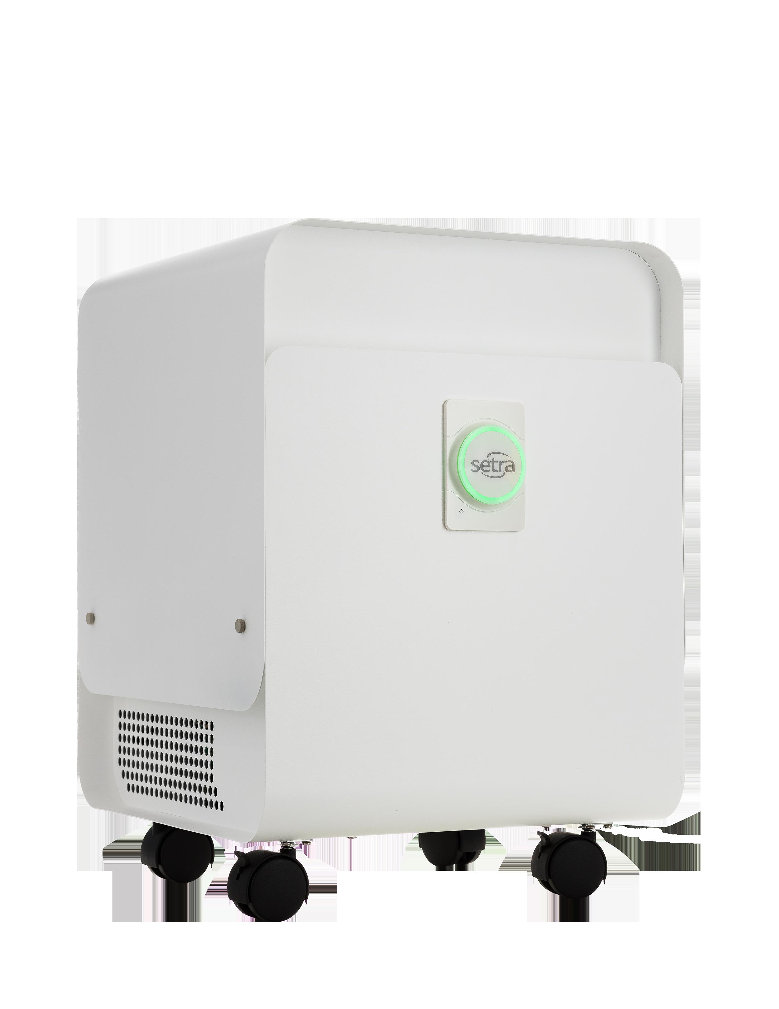 aiir-watch-uv-hepa-air-purifier