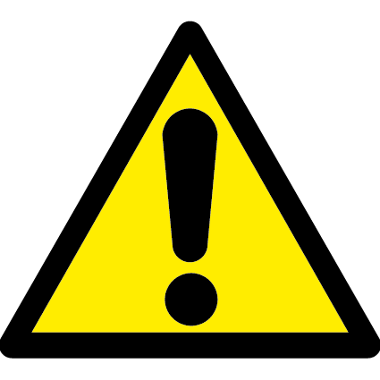 hazard-logo