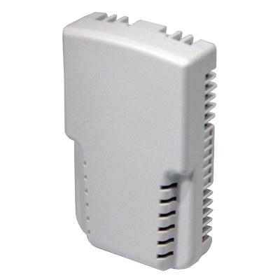 SRH Wall Humidity Sensor