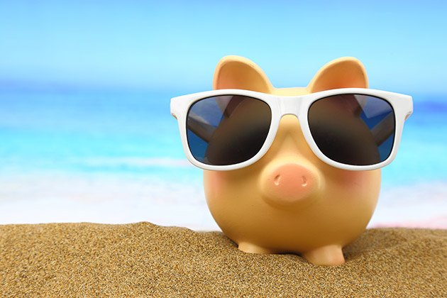 pig-with-shades