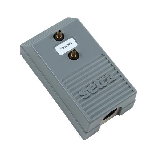 setra-model-264-pressure-sensor-cover