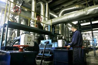 HVAC/R and HVAC/R OEM